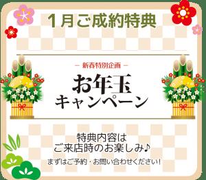 お正月キャンペーン-300x262
