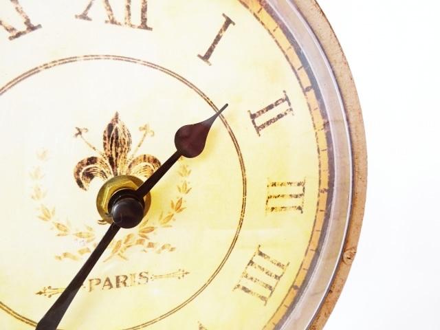 171120_時計