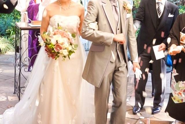 171120_結婚式
