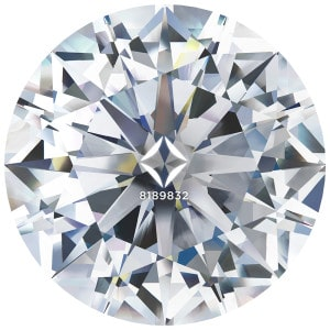 HIGH_RES_DIAMOND_INSCRIPTION_lo